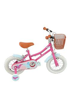 elswick-misty-girls-heritage-bike