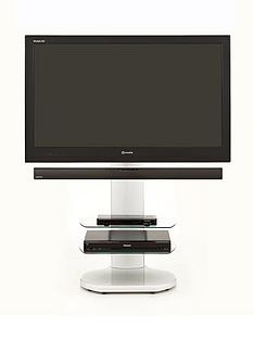 off-the-wall-no-more-wires-origin-tv-stand-fits-up-to-65-inch-tv
