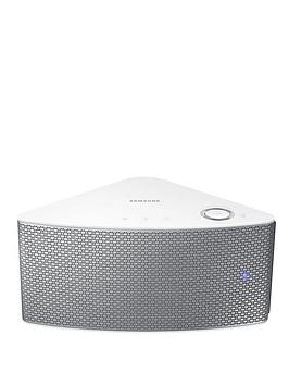 samsung-m3-wam351-multi-room-wireless-speaker-white