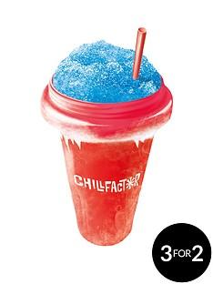 chillfactor-slushy-maker-red