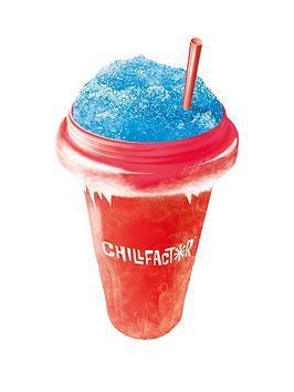 chillfactor-slushy-maker-red
