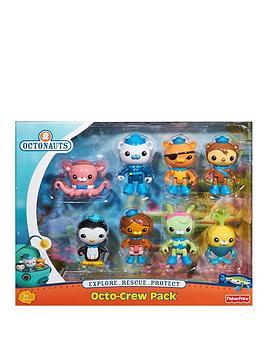 octonauts-octo-crew-8-figure-pack