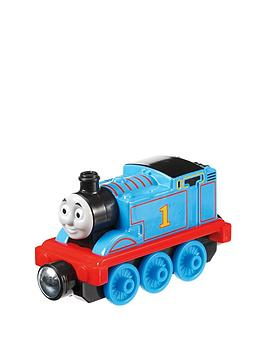 thomas-friends-take-n-play-thomas