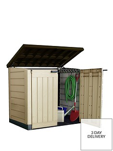 keter-store-it-out-max-garden-storage