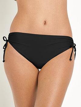 V by Very V By Very Mix &Amp; Match Mid Rise Bikini Brief Picture