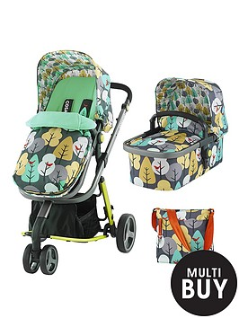 cosatto-giggle-3-in-1-travel-system-firebird