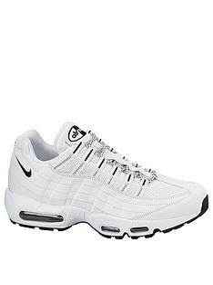 nike-air-max-95-trainers
