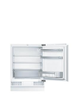 neff-k4316x7gb-integrated-under-counter-fridge