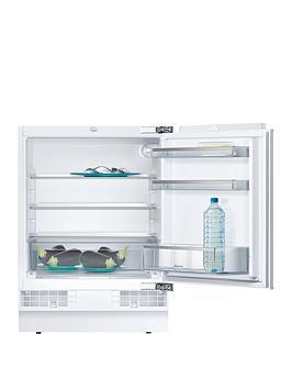 neff-k4316x7gbnbsp60cm-integrated-under-counter-fridge-whitenbsp