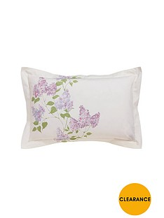 sanderson-options-lilacs-oxford-pillowcase-pair