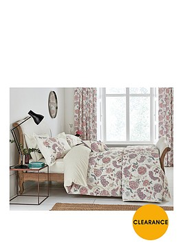 sanderson-options-palampore-oxford-pillowcases-pair