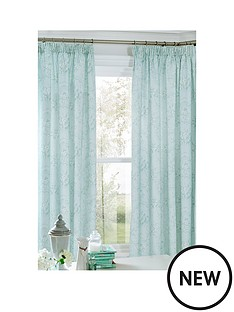 dorma-celeste-pencil-pleat-lined-curtains