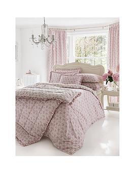 dorma-mabel-duvet-cover-set-dusky-pink