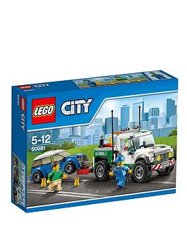 lego-city-city-pickup-tow-truck