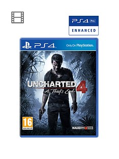 playstation-4-uncharted-4-a-thiefs-end