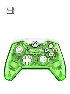 rock-candy-xbox-one-controller
