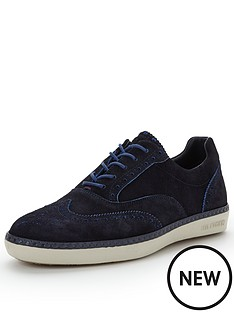 tommy-hilfiger-clinton-4b-casual-brogue