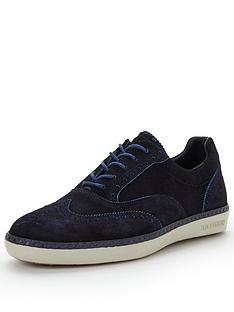 tommy-hilfiger-clinton-4b-casual-mens-brogues