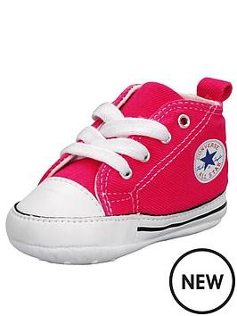converse-chuck-taylor-all-star-first-star-hi-core-crib-trainer
