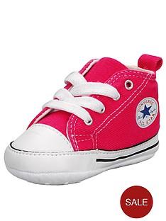 converse-converse-chuck-taylor-all-star-first-st-hi-core-crib