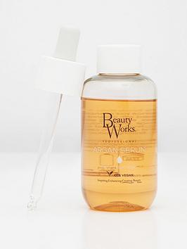beauty-works-serum-with-argan-oil-90ml