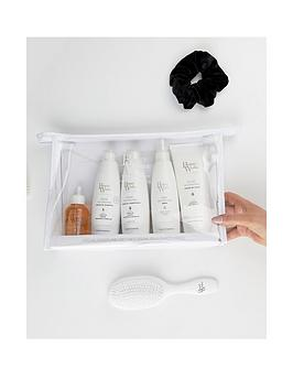 beauty-works-argan-moisture-repair-gift-setnbsp