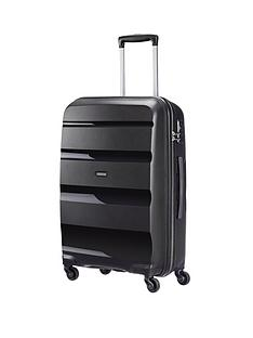 american-tourister-bon-air-spinner-medium-case-black