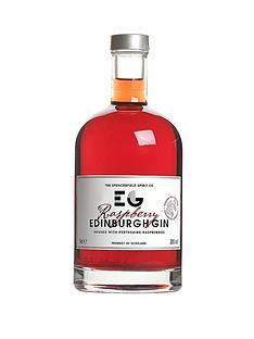 edinburgh-gin-edinburgh-raspberry-gin-50cl