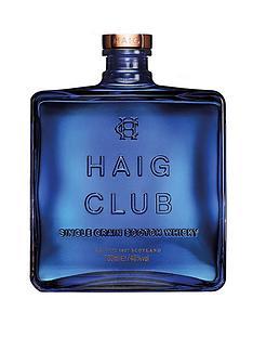 haig-club-whisky-700ml
