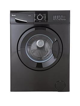 swan-sw2051b-7kg-load-1200-spin-washing-machine-black