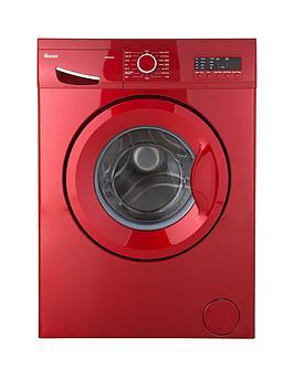 swan-sw2051r-7kg-load-1200-spin-washing-machine-red