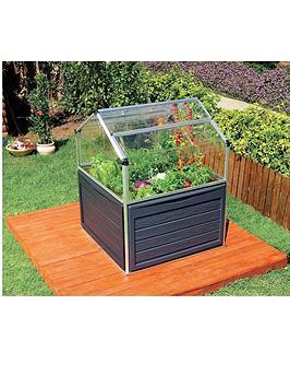 palram-plant-inn-mini-greenhouse