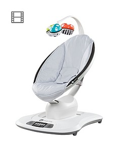 4moms-mamaroo-baby-rocker--classic-grey