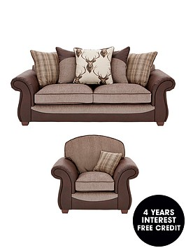 arran-3-seater-sofa-plus-chair
