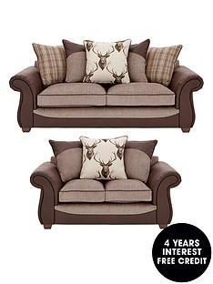arran-3-seater-2-seater-sofa-set-buy-and-save