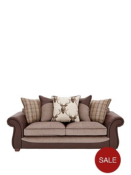 arran-3-seater-sofa