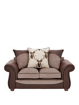 Very  Arran 2-Seater Sofa