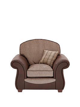 arran-armchair
