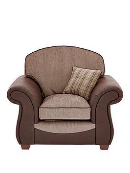 Very  Arran Armchair