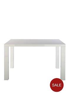 atlantic-120-cm-gloss-dining-table