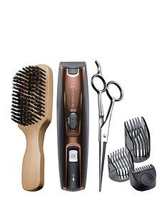 remington-mb4045-beard-trimmer-kit-with-free-extendednbspguarantee