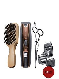 remington-mb4045-beard-trimmer-kit