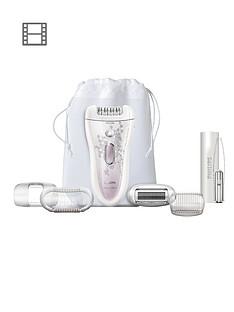 philips-satin-perfect-wet-amp-dry-epilator-with-shaver-head-amp-sensitive-cap-hp658303