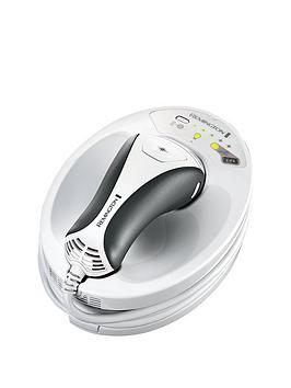 remington-ipl6250-i-light-essential-hair-removal-with-free-extendednbspguarantee