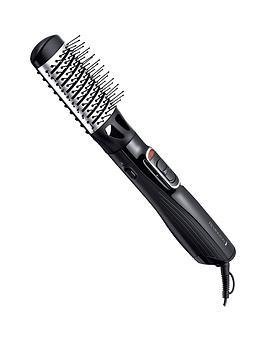 Remington As1220 Amaze Smooth And Volume Air Styler  With Free Extended Guarantee