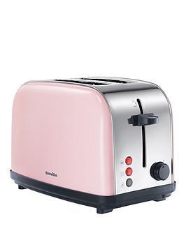 breville-breville-vtt720-pick-amp-mix-2-slice-toast