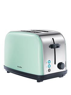 breville-breville-vtt718-pick-amp-mix-2-slice-toaster-pistachio