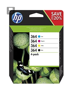 hp-364-ink-cartridge-combo-pack-4-pack