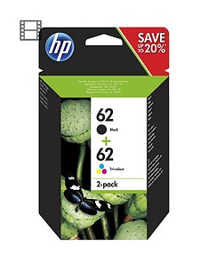 hp-62-ink-cartridge-combo-pack-2-pack