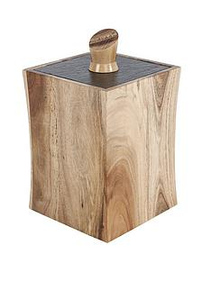 acacia-storage-canister-with-slate-lid